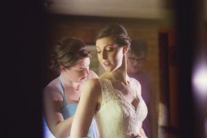 English_Garden_New_Jersey_Wedding_Vanessa_Joy Photography_13-h