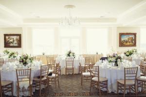 English_Garden_New_Jersey_Wedding_Vanessa_Joy Photography_15-h