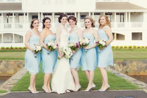 English_Garden_New_Jersey_Wedding_Vanessa_Joy Photography_16-h