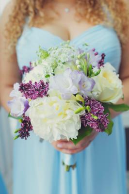 English_Garden_New_Jersey_Wedding_Vanessa_Joy Photography_17-v