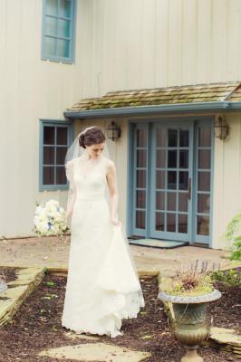 English_Garden_New_Jersey_Wedding_Vanessa_Joy Photography_19-v