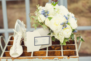 English_Garden_New_Jersey_Wedding_Vanessa_Joy Photography_2-h