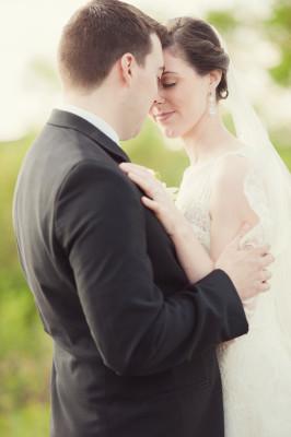 English_Garden_New_Jersey_Wedding_Vanessa_Joy Photography_20-rv
