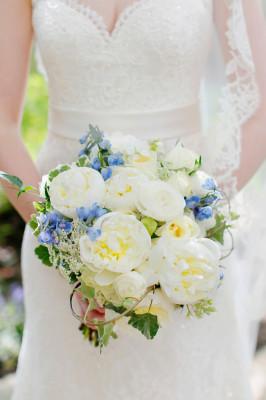 English_Garden_New_Jersey_Wedding_Vanessa_Joy Photography_21-v