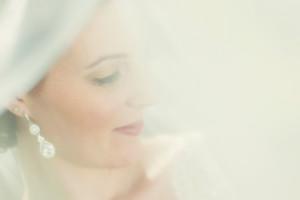 English_Garden_New_Jersey_Wedding_Vanessa_Joy Photography_22-h