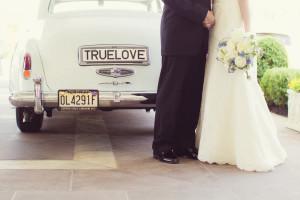 English_Garden_New_Jersey_Wedding_Vanessa_Joy Photography_23-h