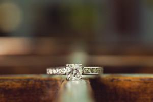 English_Garden_New_Jersey_Wedding_Vanessa_Joy Photography_24-h