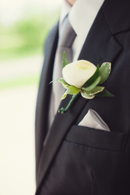 English_Garden_New_Jersey_Wedding_Vanessa_Joy Photography_25-v