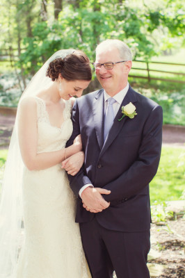 English_Garden_New_Jersey_Wedding_Vanessa_Joy Photography_26-lv