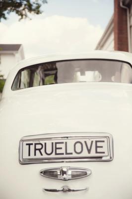 English_Garden_New_Jersey_Wedding_Vanessa_Joy Photography_26-rv