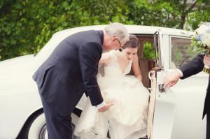 English_Garden_New_Jersey_Wedding_Vanessa_Joy Photography_29-h