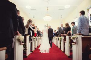 English_Garden_New_Jersey_Wedding_Vanessa_Joy Photography_32-h