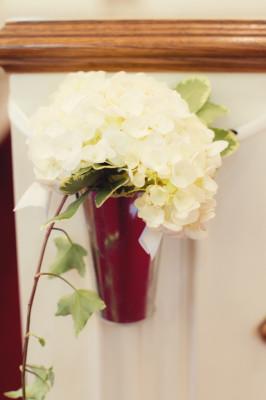 English_Garden_New_Jersey_Wedding_Vanessa_Joy Photography_33-rv