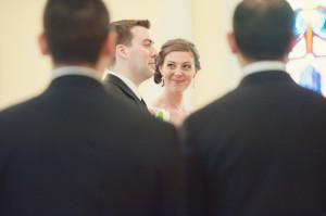 English_Garden_New_Jersey_Wedding_Vanessa_Joy Photography_34-h