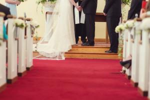 English_Garden_New_Jersey_Wedding_Vanessa_Joy Photography_35-h