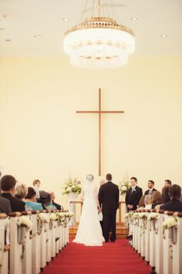 English_Garden_New_Jersey_Wedding_Vanessa_Joy Photography_38-v