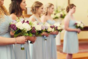 English_Garden_New_Jersey_Wedding_Vanessa_Joy Photography_39-h