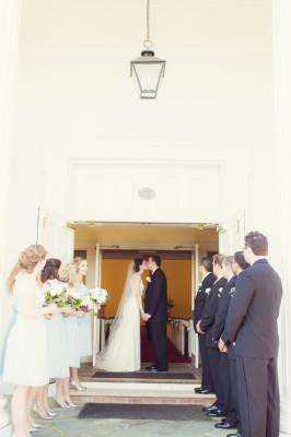 English_Garden_New_Jersey_Wedding_Vanessa_Joy Photography_41-v