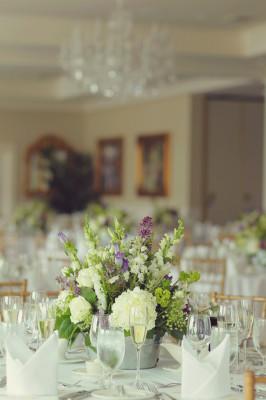 English_Garden_New_Jersey_Wedding_Vanessa_Joy Photography_42-lv