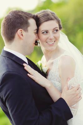 English_Garden_New_Jersey_Wedding_Vanessa_Joy Photography_43-v