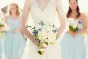 English_Garden_New_Jersey_Wedding_Vanessa_Joy Photography_45-h
