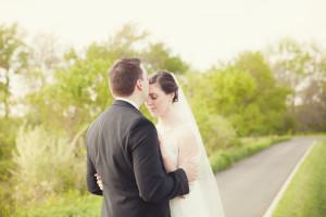 English_Garden_New_Jersey_Wedding_Vanessa_Joy Photography_46-h