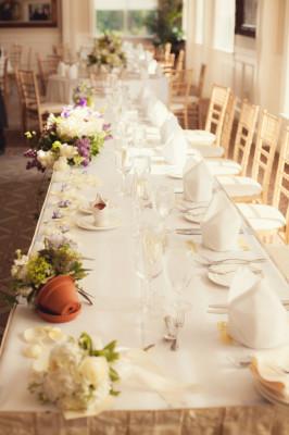 English_Garden_New_Jersey_Wedding_Vanessa_Joy Photography_48-lv