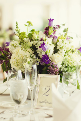 English_Garden_New_Jersey_Wedding_Vanessa_Joy Photography_48-rv