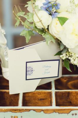 English_Garden_New_Jersey_Wedding_Vanessa_Joy Photography_5-rv