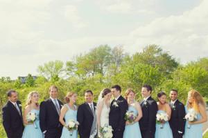 English_Garden_New_Jersey_Wedding_Vanessa_Joy Photography_50-h