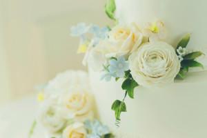 English_Garden_New_Jersey_Wedding_Vanessa_Joy Photography_51-h