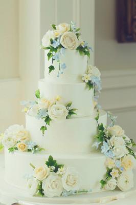 English_Garden_New_Jersey_Wedding_Vanessa_Joy Photography_52-v
