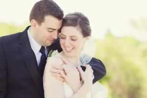 English_Garden_New_Jersey_Wedding_Vanessa_Joy Photography_54-h