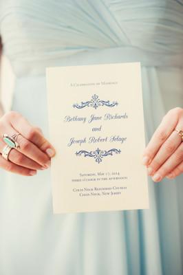 English_Garden_New_Jersey_Wedding_Vanessa_Joy Photography_6-v