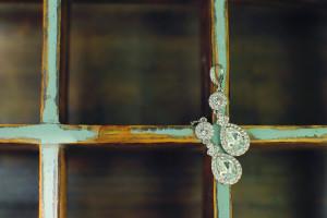 English_Garden_New_Jersey_Wedding_Vanessa_Joy Photography_8-h
