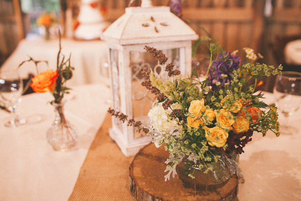 Late Fall Rustic Wedding At L abri at Linwood North Carolina | Photograph by Elizabeth Marie Photos  http://storyboardwedding.com/late-fall-rustic-wedding-labri-at-linwood-north-carolina/