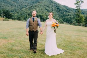 North_Carolina_Wedding_Claxton_Farm_Jen_Yuson_Photography_1-h