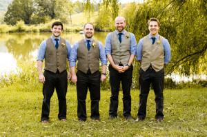 North_Carolina_Wedding_Claxton_Farm_Jen_Yuson_Photography_10-h
