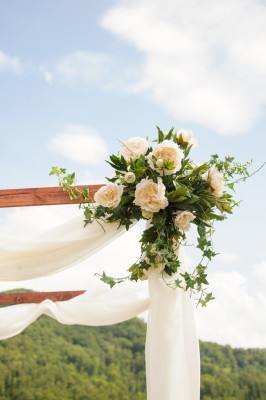 North_Carolina_Wedding_Claxton_Farm_Jen_Yuson_Photography_12-v