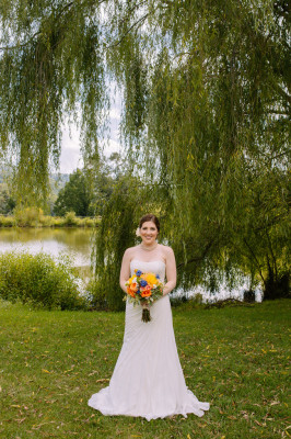 North_Carolina_Wedding_Claxton_Farm_Jen_Yuson_Photography_13-rv