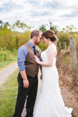 North_Carolina_Wedding_Claxton_Farm_Jen_Yuson_Photography_14-v