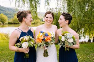 North_Carolina_Wedding_Claxton_Farm_Jen_Yuson_Photography_15-h