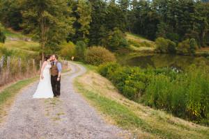 North_Carolina_Wedding_Claxton_Farm_Jen_Yuson_Photography_17-h