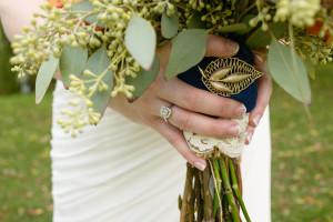 North_Carolina_Wedding_Claxton_Farm_Jen_Yuson_Photography_18-h