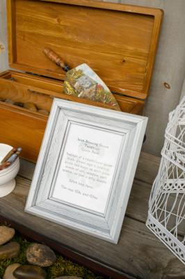 North_Carolina_Wedding_Claxton_Farm_Jen_Yuson_Photography_20-rv