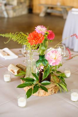 North_Carolina_Wedding_Claxton_Farm_Jen_Yuson_Photography_22-lv