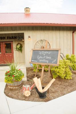 North_Carolina_Wedding_Claxton_Farm_Jen_Yuson_Photography_22-rv