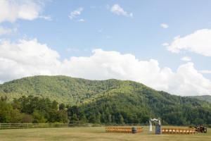 North_Carolina_Wedding_Claxton_Farm_Jen_Yuson_Photography_23-h