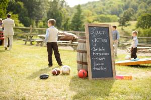 North_Carolina_Wedding_Claxton_Farm_Jen_Yuson_Photography_24-h