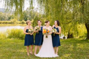 North_Carolina_Wedding_Claxton_Farm_Jen_Yuson_Photography_25-h